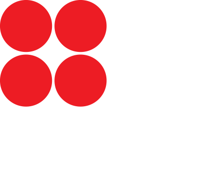 England Kerr Hands and Co